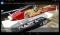 Canadian Hot Rod RC Boats's Avatar