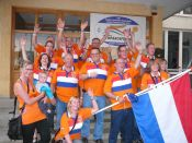 thumb_Dutch_offshore_hydro_team