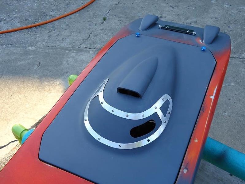 zoom zoom toy boats toy boats misty creek boats www youtube com ...
