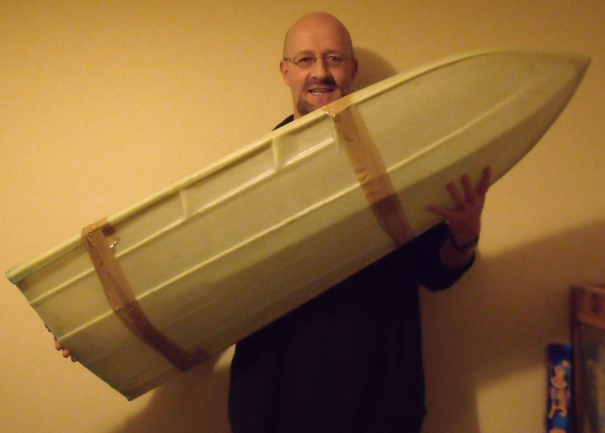 rc toy boats with 18522 Prestwich Model Boats 47 Lynx Mono Hull on Radio Controlled Feed Boat furthermore 18522 Prestwich Model Boats 47 Lynx Mono Hull likewise Product product id 51 moreover Tamiya 116 Rc Tiger 1 Early Full Option additionally 201591260603.