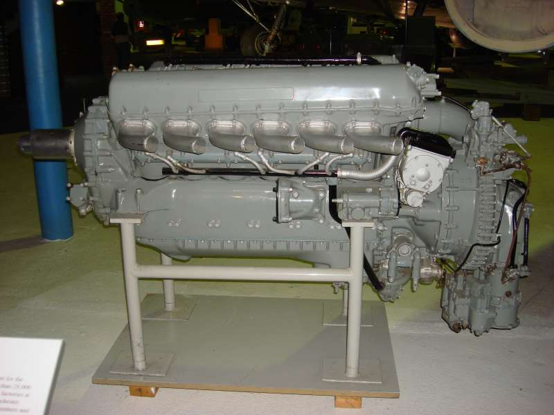 Rolls_Royce_Merlin_XX.jpg